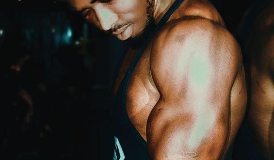 Określ swoje dzienne zapotrzebowanie na kalorie