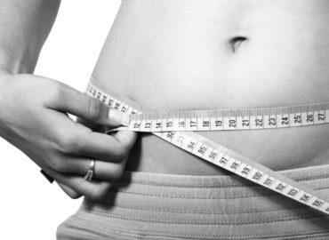 Siarczan glukozaminy w diecie