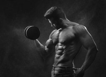 Wyliczanie potrzebnych kalorii